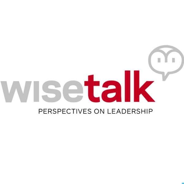 WiseTalk