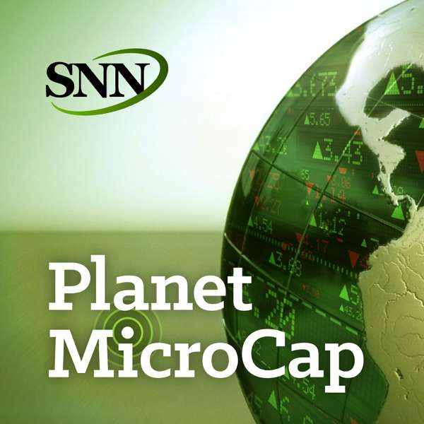 Planet MicroCap Podcast | MicroCap Investing Strategies