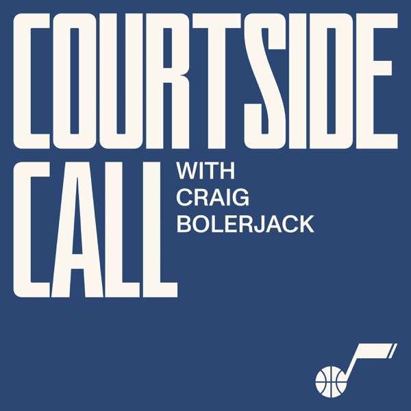 Courtside Call with Craig Bolerjack