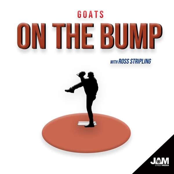 GOATS: On the Bump – Jam Street Media