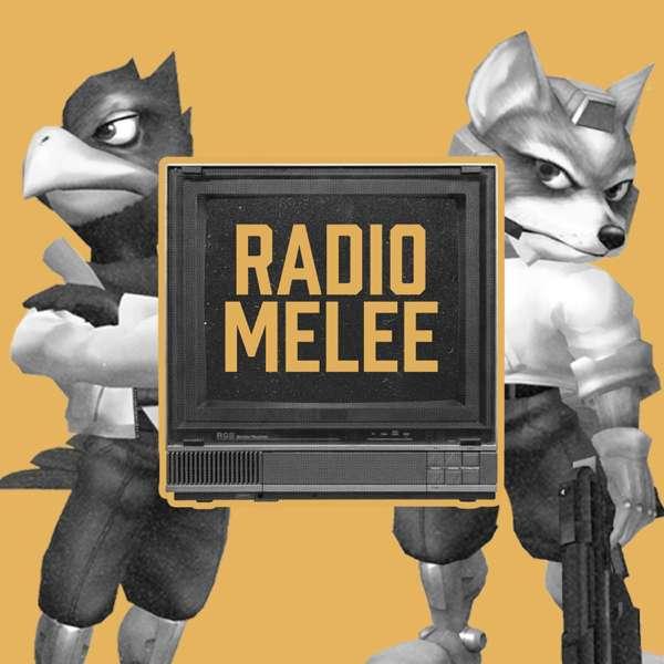 Radio Melee