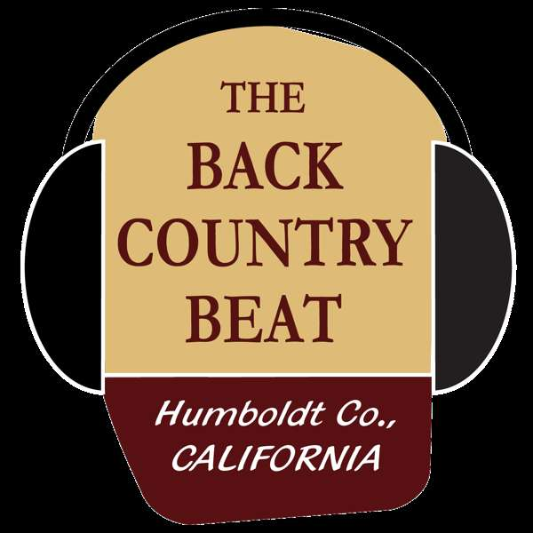 The Backcountry Beat