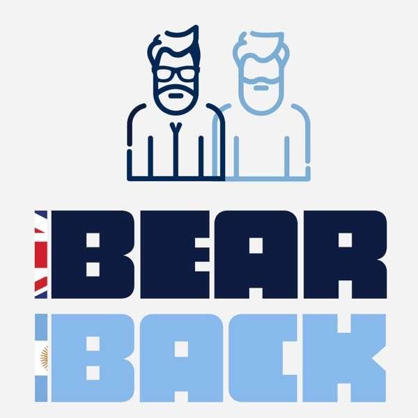 Bear Back