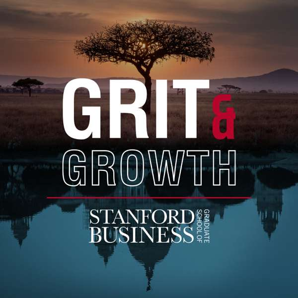 Grit & Growth