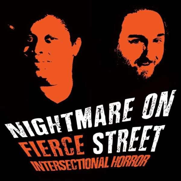A Nightmare on Fierce Street