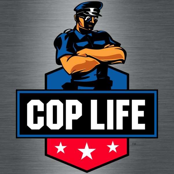 Cop Life