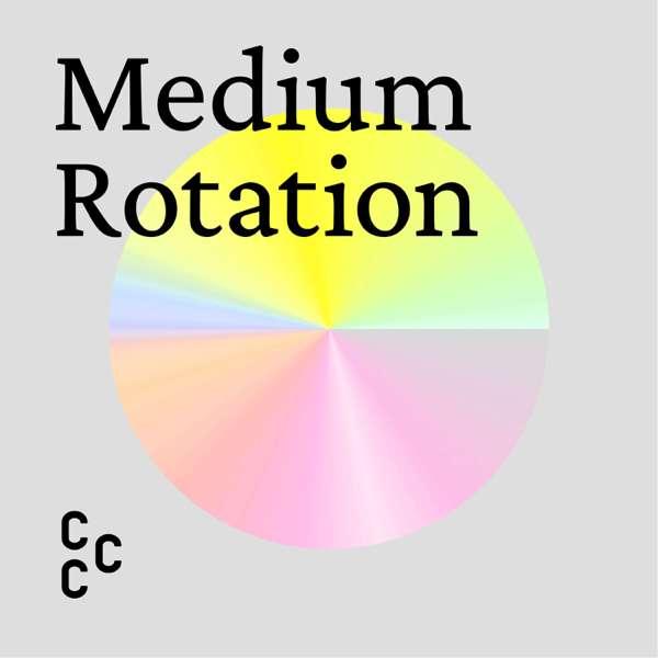 Medium Rotation