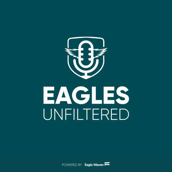 Eagles Unfiltered