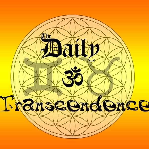 The Daily Transcendence