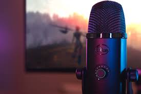 The Best Podcast Microphones Available for Under $500