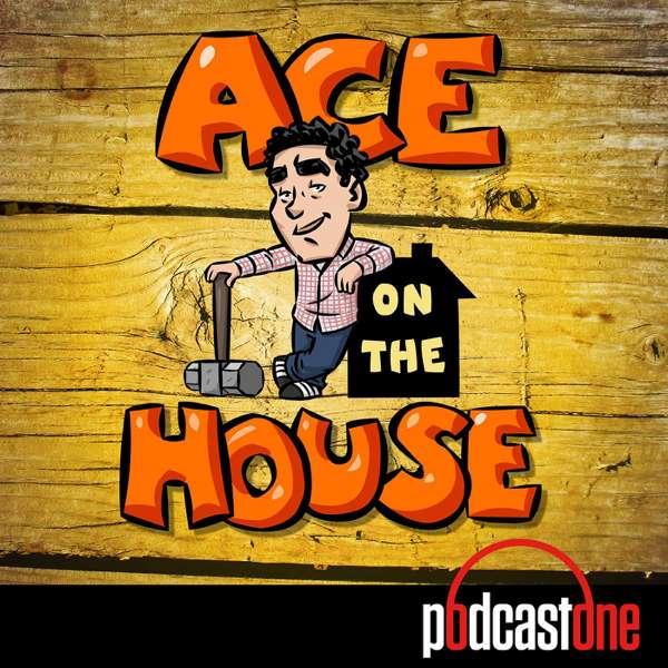 Ace On The House