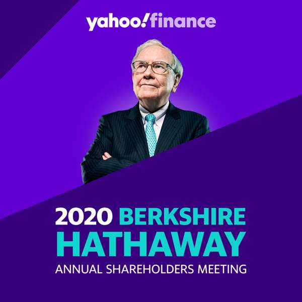 Berkshire Hathaway 2021 Annual Shareholders Meeting Podcast