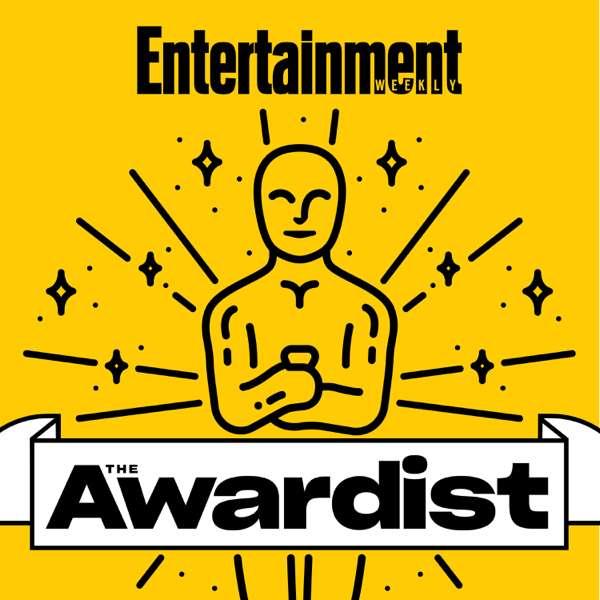 The Awardist