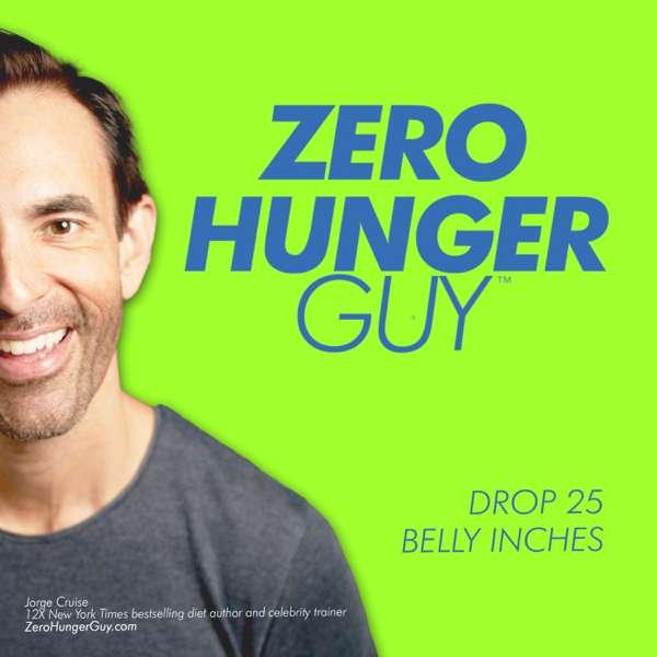 ZERO HUNGER GUY