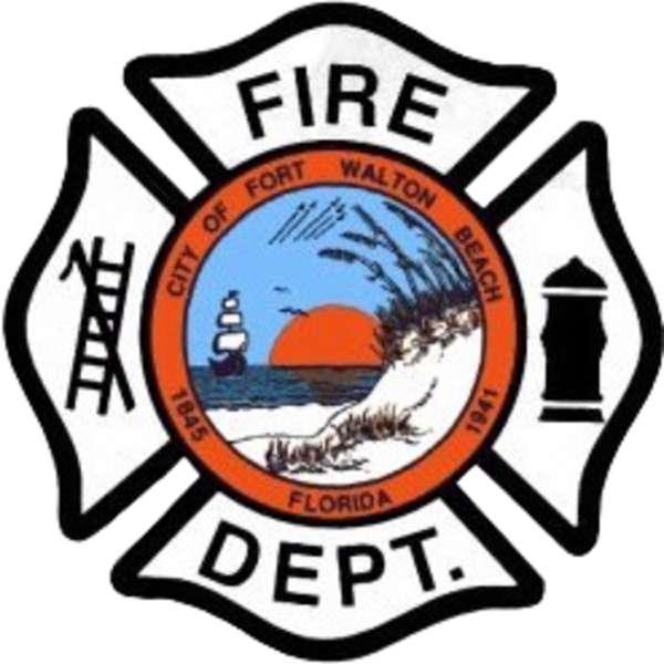 FWB Fire brief