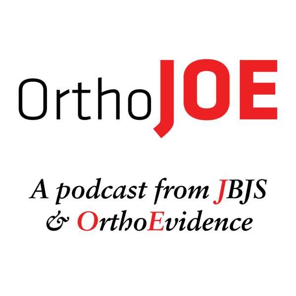 OrthoJOE