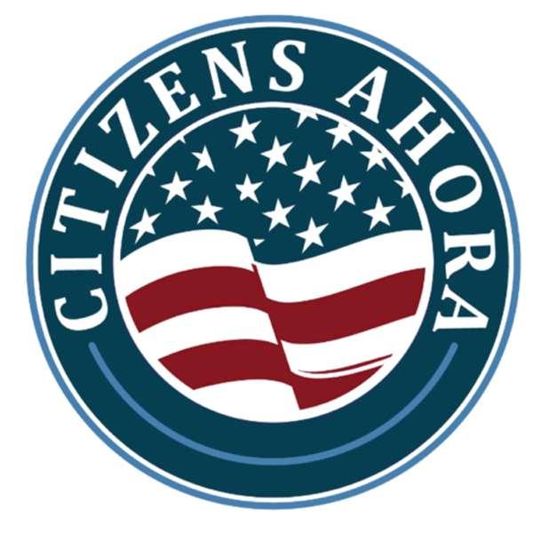 Citizens ahora