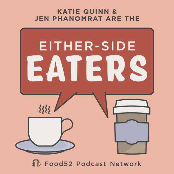 Either Side Eaters