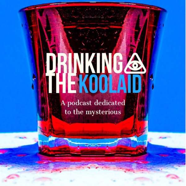 Drinking the Koolaid