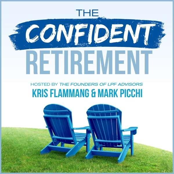 The Confident Retirement