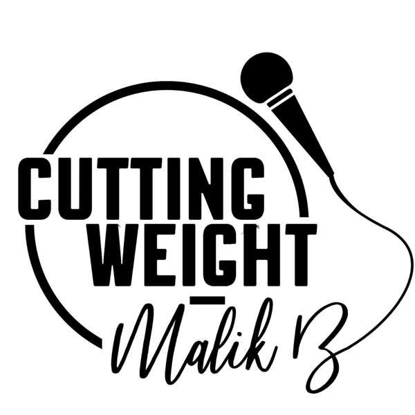 Cutting Weight