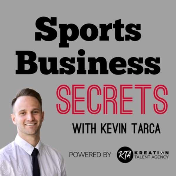 Sports Business Secrets