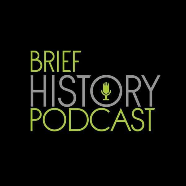 Brief History of Wars