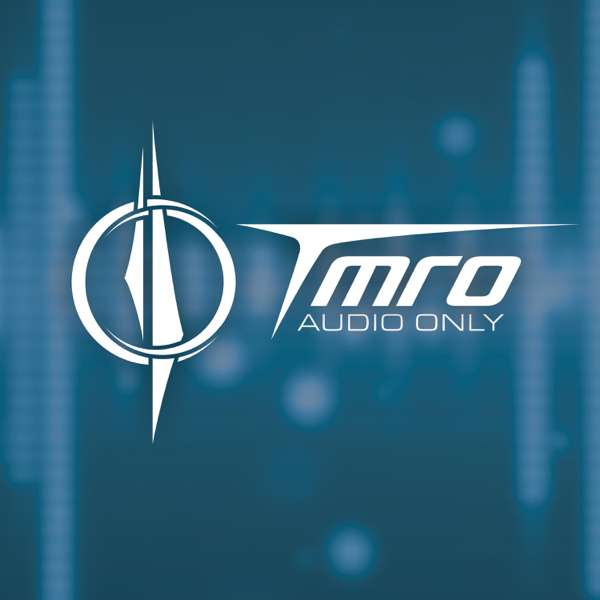 TMRO Audio Edition – tmroaudio