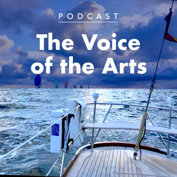 The Voice of the Arts