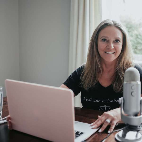 Sandy K Nutrition – Health & Lifestyle Queen