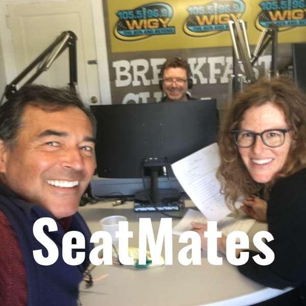 SeatMates