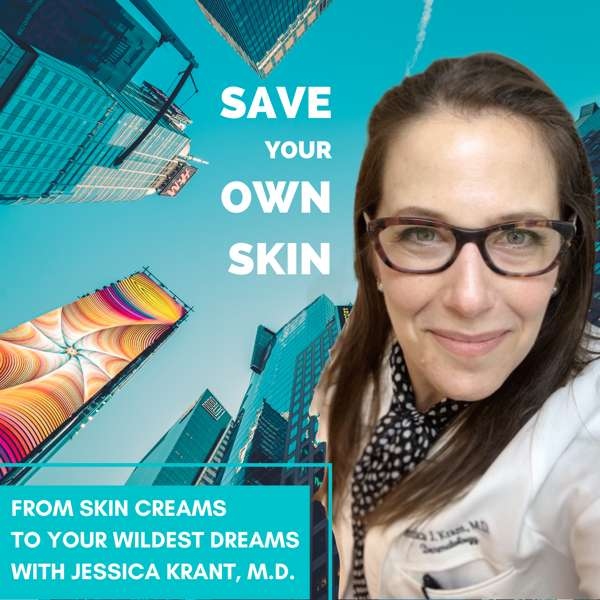 Save Your Own Skin