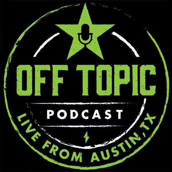 Off Topic – Rooster Teeth