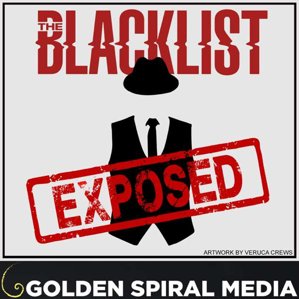 The Blacklist Exposed