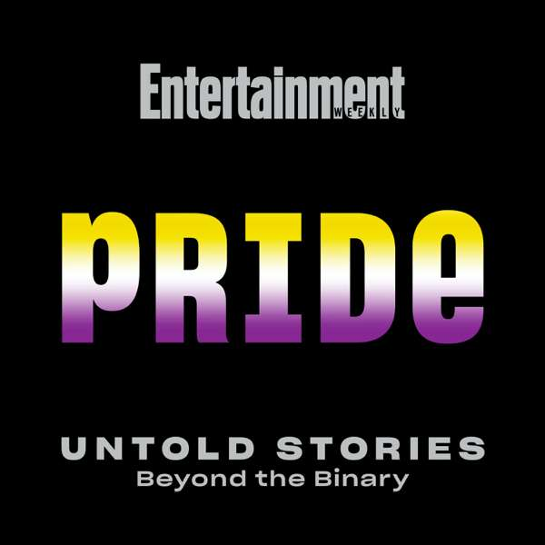 Untold Stories: Beyond the Binary