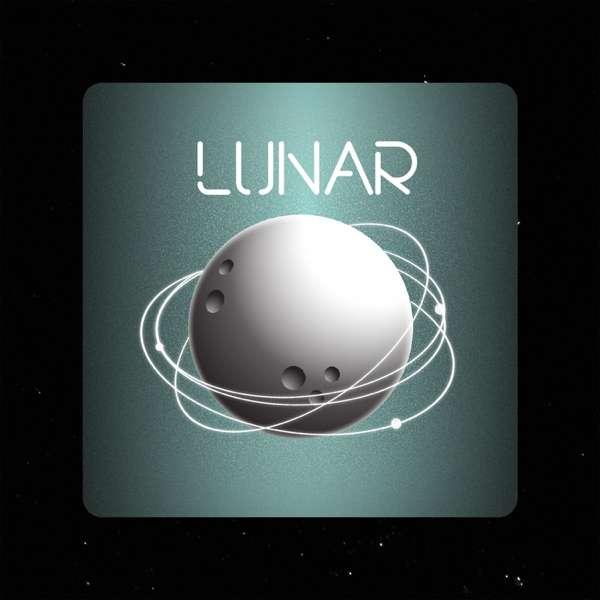 LUNAR  | لونار