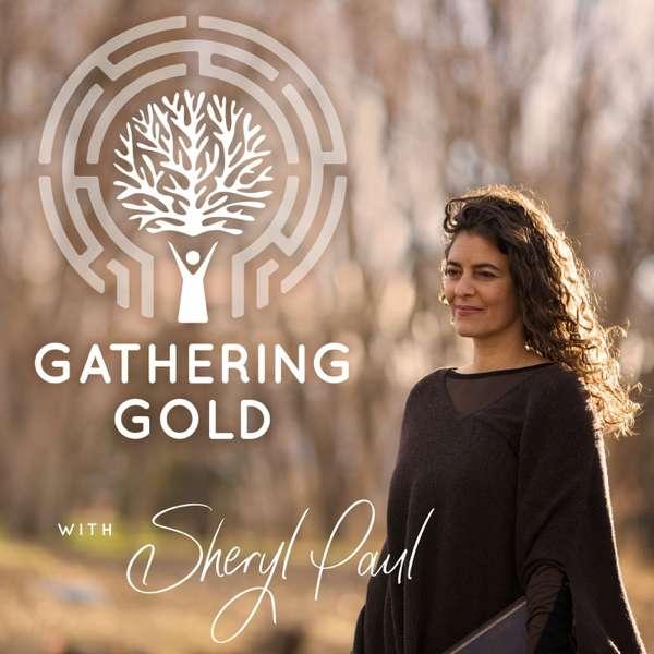 Gathering Gold