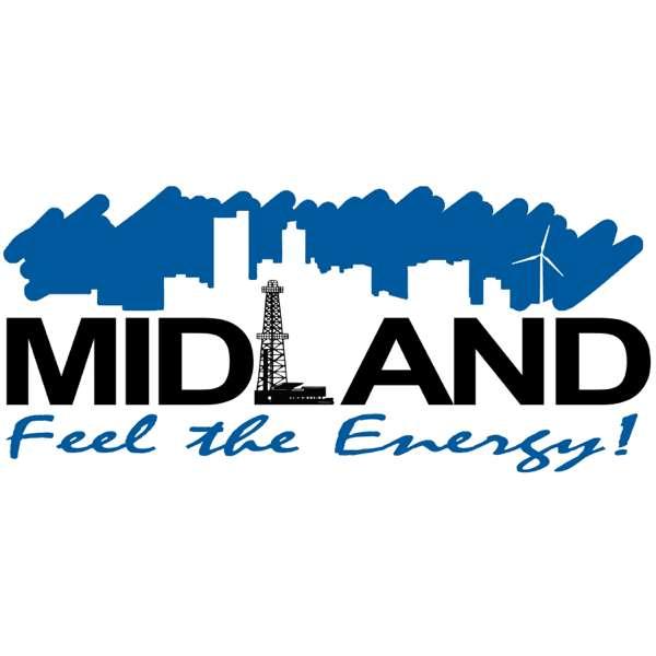 My Midland