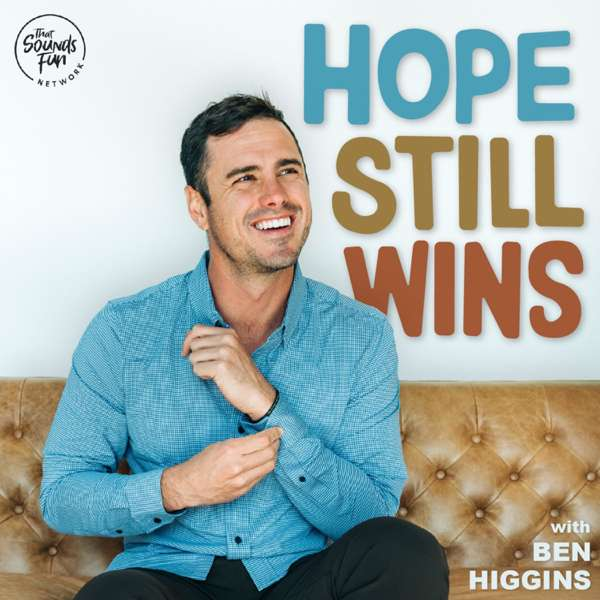 Hope Still Wins