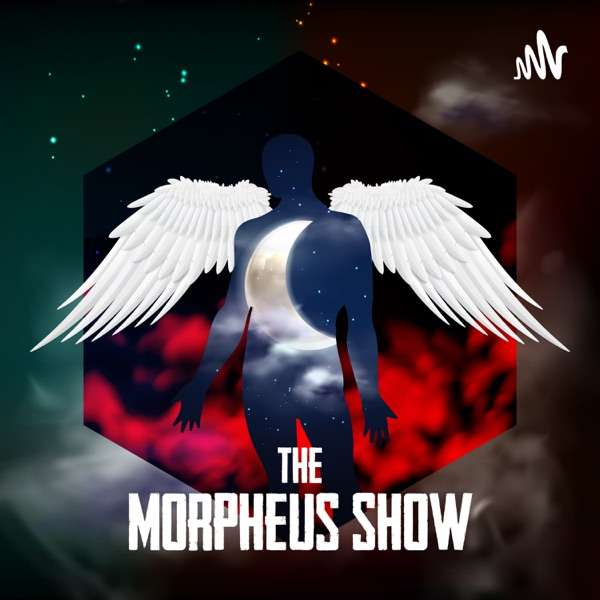 The Morpheus Show – Tamil Podcast