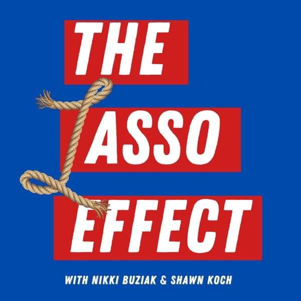 The Lasso Effect