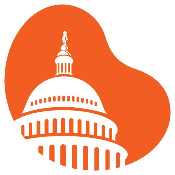 The NKF Kidney Policy Podcast