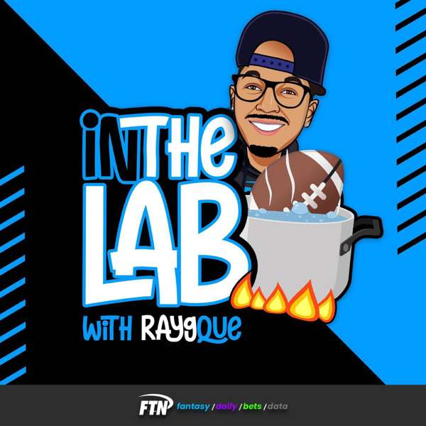 In the Lab – FTN Network