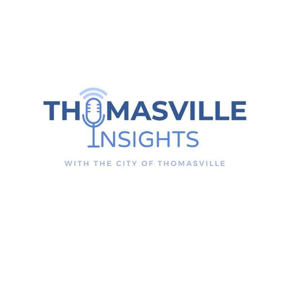 Thomasville Insights