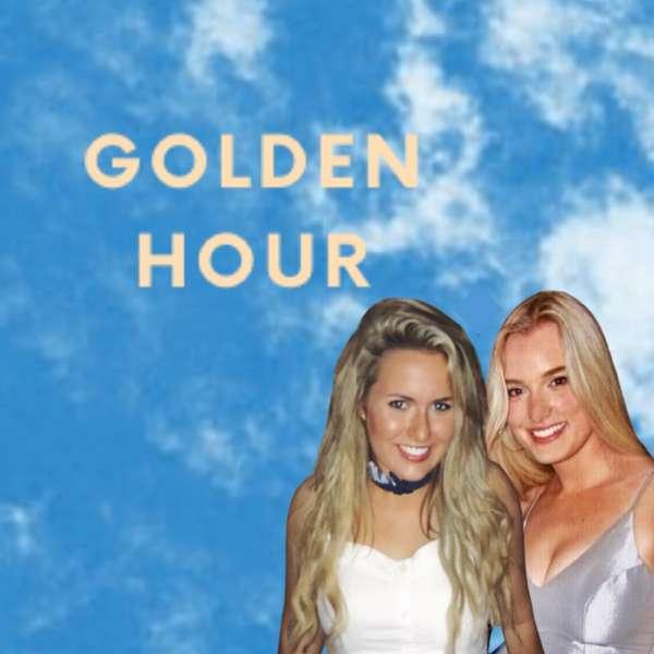 Golden Hour – Michela Vanjo, Marit Koestring
