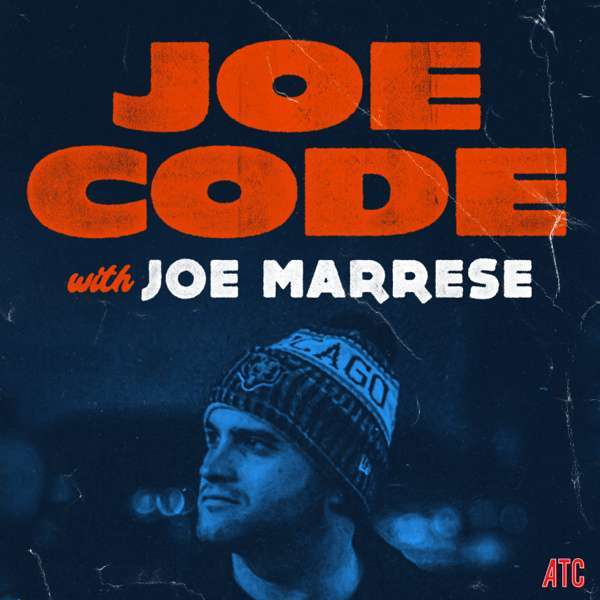 Joe Code