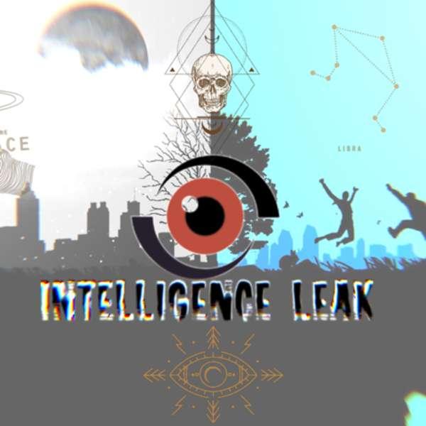 Intelligence Leak