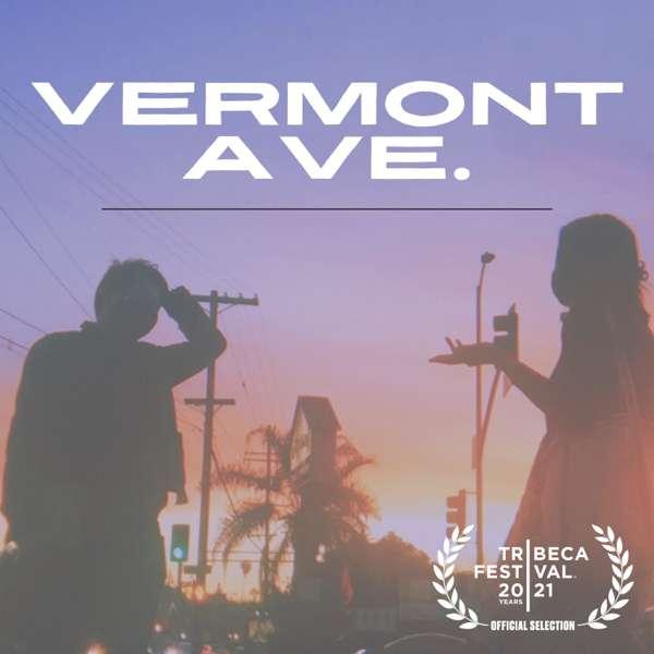 Vermont Ave.