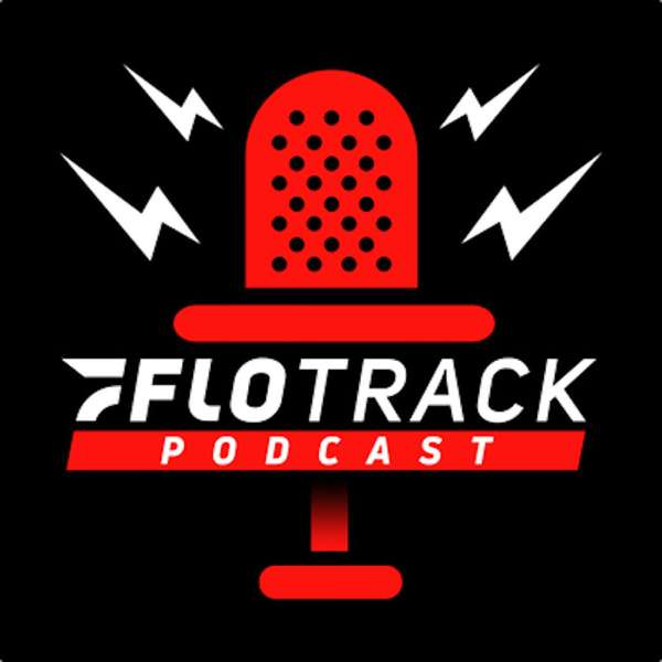 The FloTrack Podcast