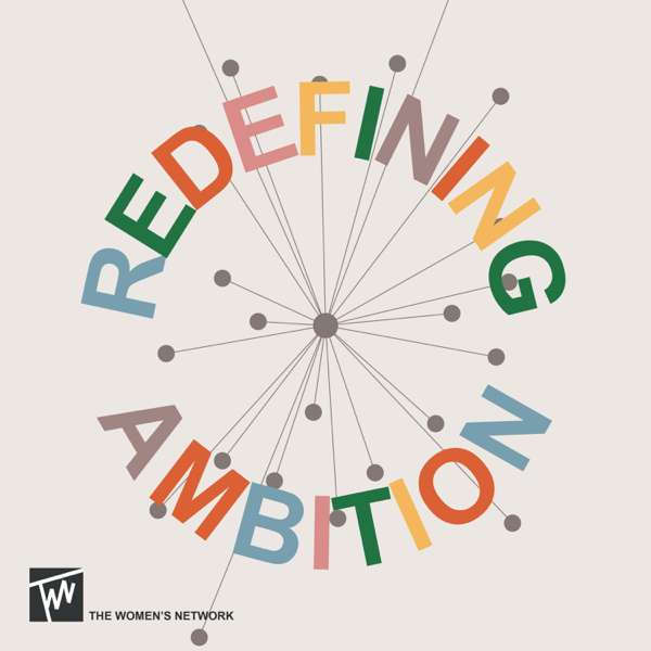 Redefining Ambition
